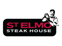 St. Elmo Steak House